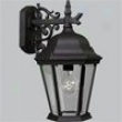 P5683-31 - Progress Lighting - P5683-31 > Outdoor Sconce