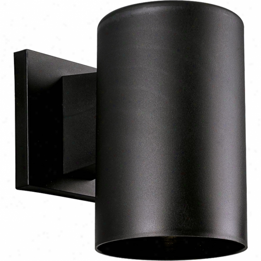 P5712-31 - Progreds Lighting - P5712-31 > Outxoor Wall Sconce
