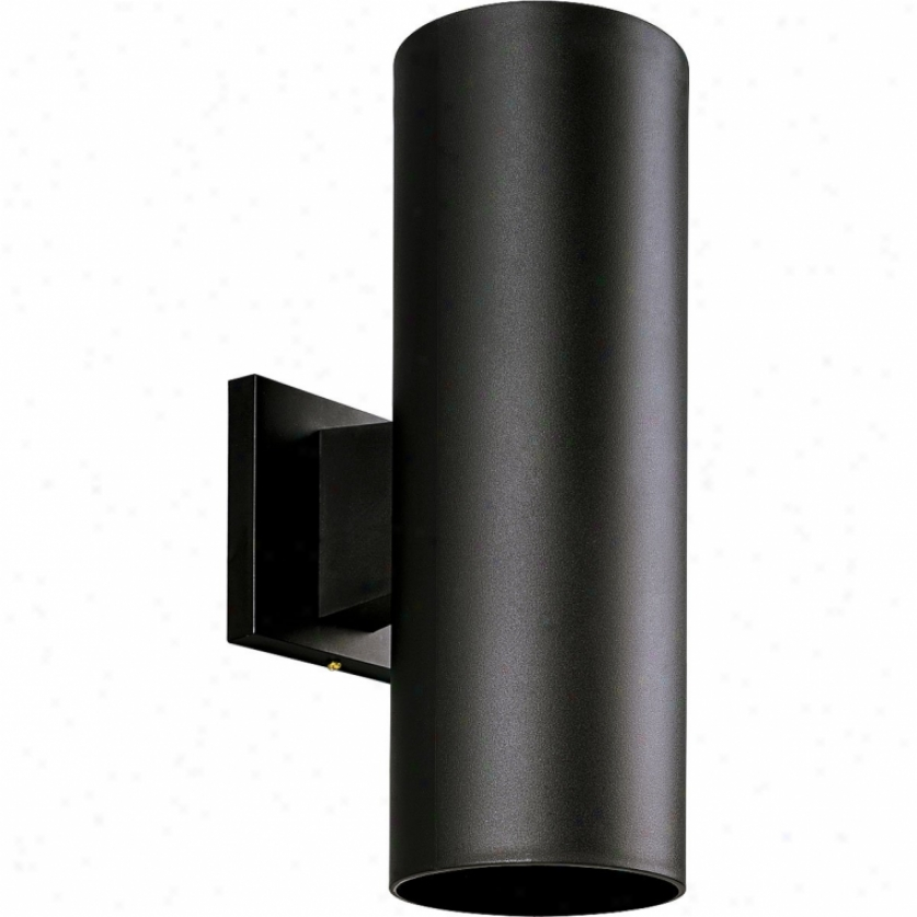 P5713-31 - Progress Lifhting - P5713-31 > Outdoor Wall Sconce
