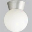 P5797-16 - Progress Lighting - P5797-16 > Outdoor Flush Mount