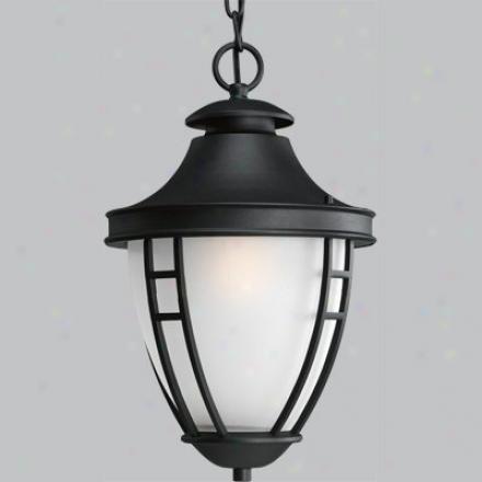P5848-31 - Progress Lighting - P5848-31 > Outdoor Pendants