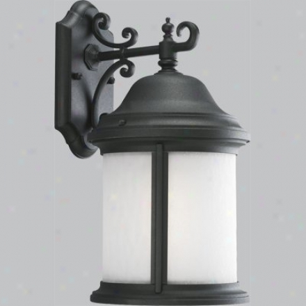 P5875-31eb - Progress Lighting - P5875-31eb > Outdoor Wall Sconce