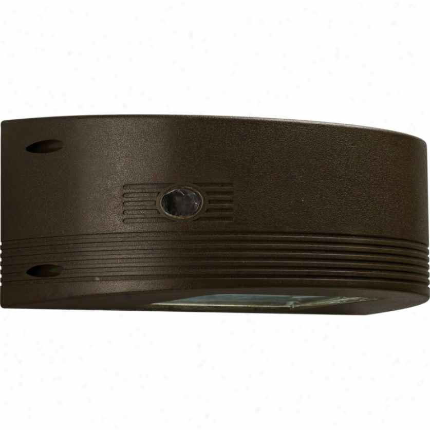 P5960-20wb - Progress Lighting - P59600-20wb > Outdoor Wail Sconce