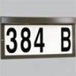 P5968-20wb - Progress Lighting - P5968-20wb > Address Light