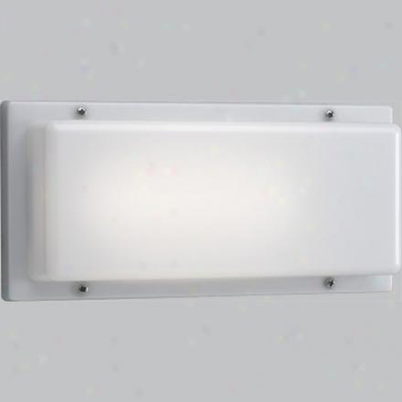 P5972-30 - Progress Lighting - P5972-30 > Address Light