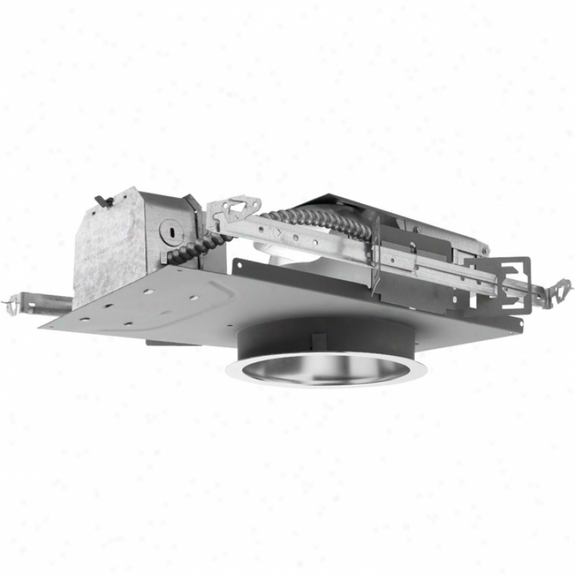 P6132-eb - Advance Lighting - P6132-eb > Recessed Lighting