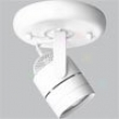 P6146-30wb - Progress Lighting - P6146-30wb > Directional Lighting