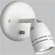 P6154-30wb - Progress Lighting - P6154-30wb > Track Lighting