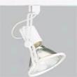 P6330-28 - Progress Lignting - P6330-28 > Track Lighting
