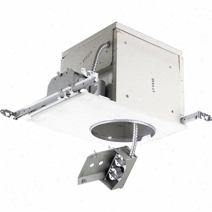 P68-ebfb - Progress Lighting - P68-ebfb > Recessed Lighting
