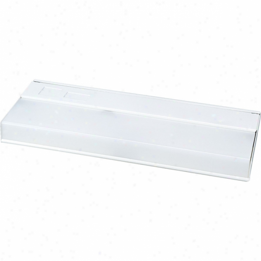 P7004-30 - Advancement Lighting - P7004-30 > Under Ministry Lighting