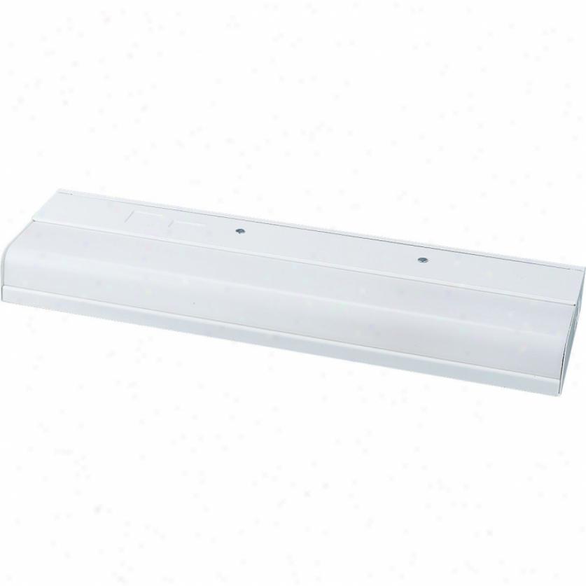 P7008-30 - Progress Lighting - P7008-30 > Under Cabinet Lighting