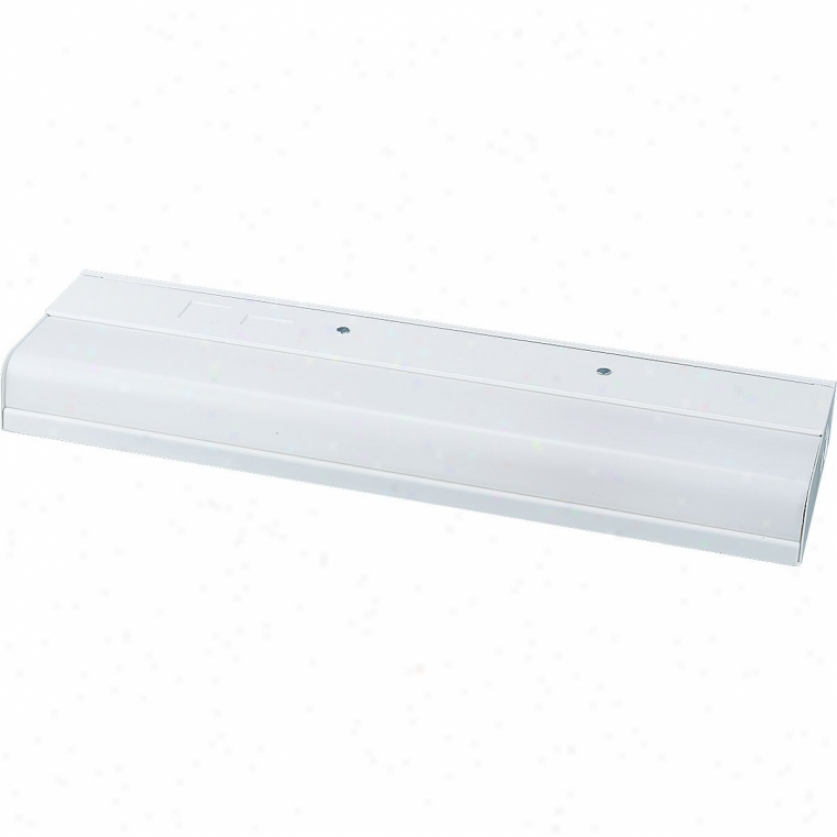 P7009-30 - Progress Lightung - P7009-30 > Beneath Cabinet Lighting