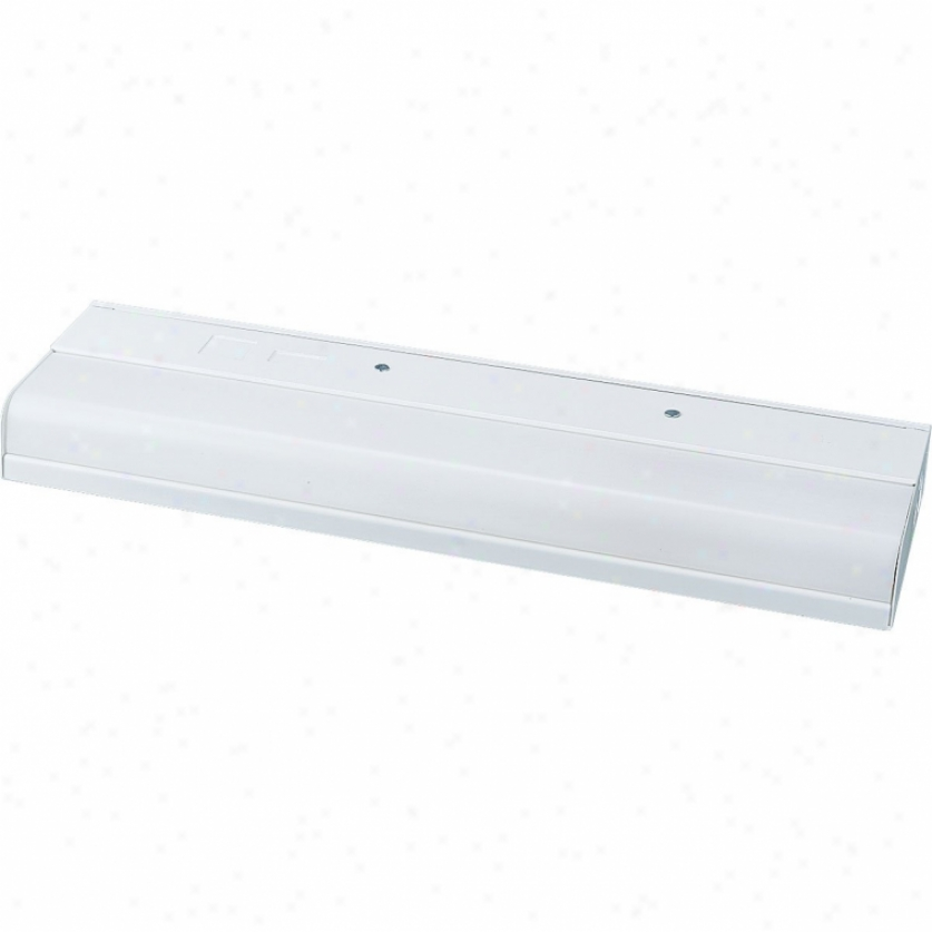 P7009-30eb - Take head Lighting  -P7009-30eb > Under Cabinet Lighting