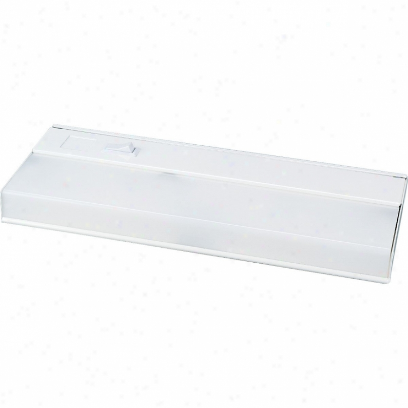 P7011-30eb - Progress Lighting - P7011-30eb > Under Cabinet Lighting