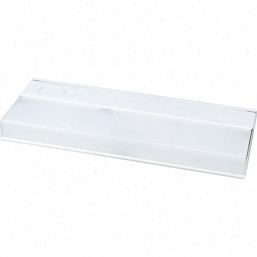P7014-30 - Progrss Lighting - P7014-30 > Under Cabinet Lighting
