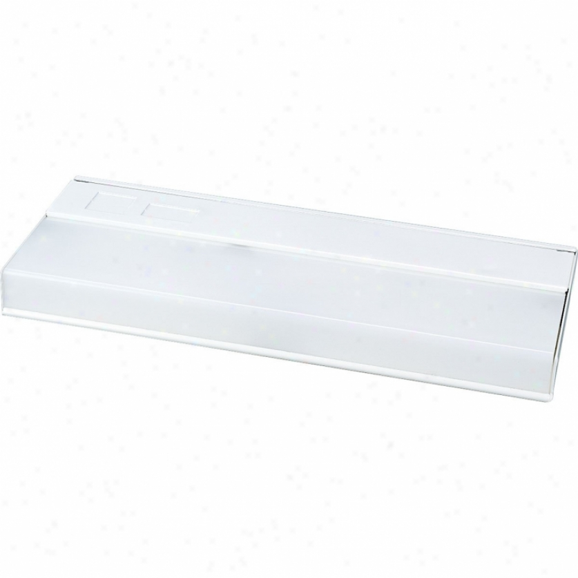 P7016-30 - Take head Lighting - P7016-30 > Under Cabinet Lighting