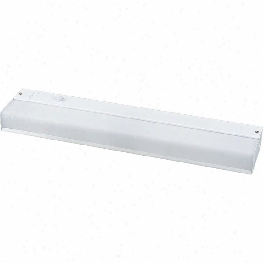 P7018-30 - Progrses Lighting - P7018-30 > Under Cabinet Lightin