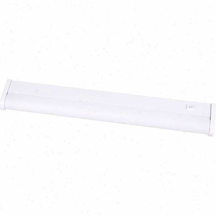 P7021-30ebwb - Advancement Lighting - P7021-30ebwb > Under Cabinet Lighting