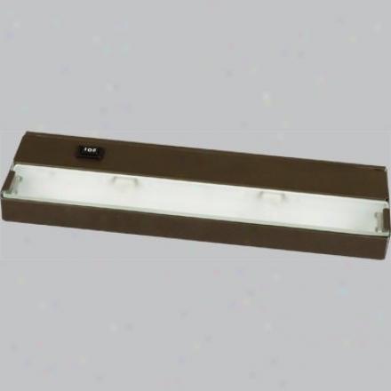 P7033-20wb - Progress Lighting - P7033-20wb > Under Cabinet Lighting