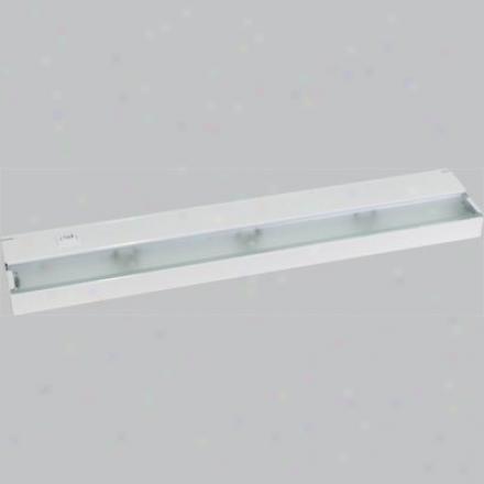 P7034-20wb - Progress Lighting - P7034-30wb > Under Cabinet Lighting