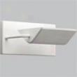 P7109-30 - Progress Ligh5ing - P7109-30 > Wall Sconces