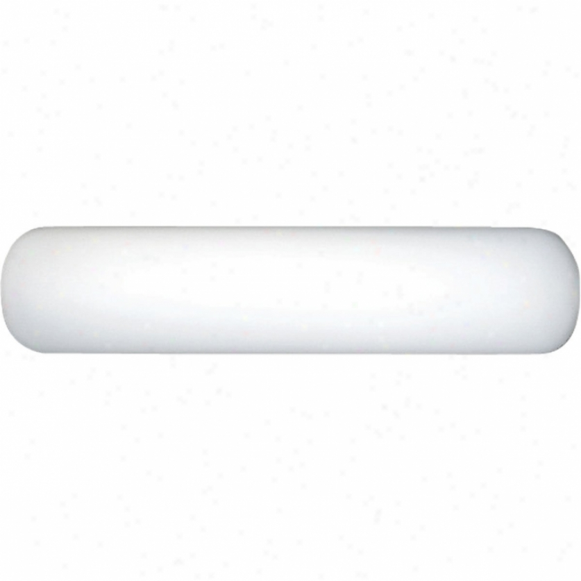 P7114-60eb - Progress Lighting - P7114-60eb > Wall Sconces
