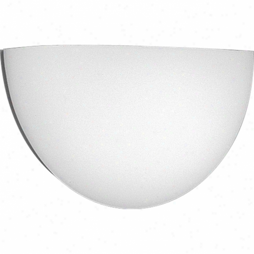 P7121-60 - Progress Lighting - P7121-60 > Wall Sconces