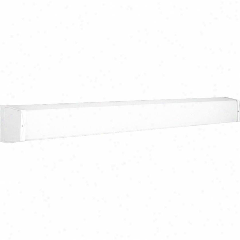 P7132-30eb - Progress Lighting - P7132-30eb > Wall Sconces