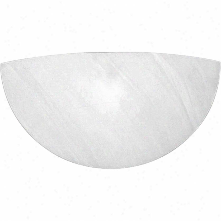 P7151-51 - Progress Lighting - P7151-51 > Wall Sconces
