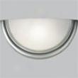 P7170-13 - Progress Lighting - P7170-13 > Wall Sconces