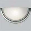 P7171-13 - Progress Lighting - P7171-13 > Wall Sconces