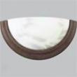 P7175-33 - Progress Lighting - P7175-33 > Wall Sconcew