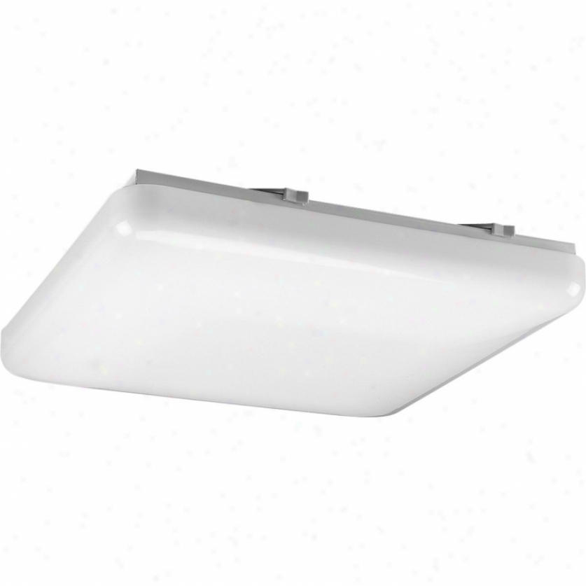 P7379-30 - Prog5ess Lighting - P7379-30 > Flush Mount