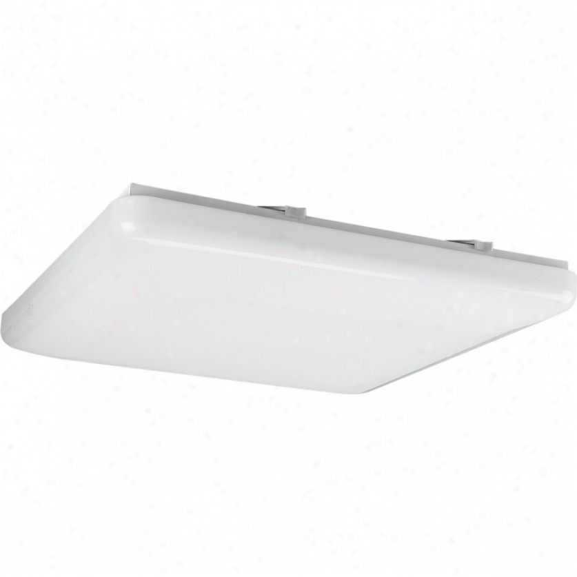 P7380-30 - Progress Ligthing - P7380-30 > Flush Mount
