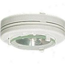 P7520-30 - Progress Lighting - P7520-30 > Under Cabinet Lighting