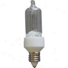 P7806-01 - Progress Lighting - P7806-01 > Under Cabinet Lighting