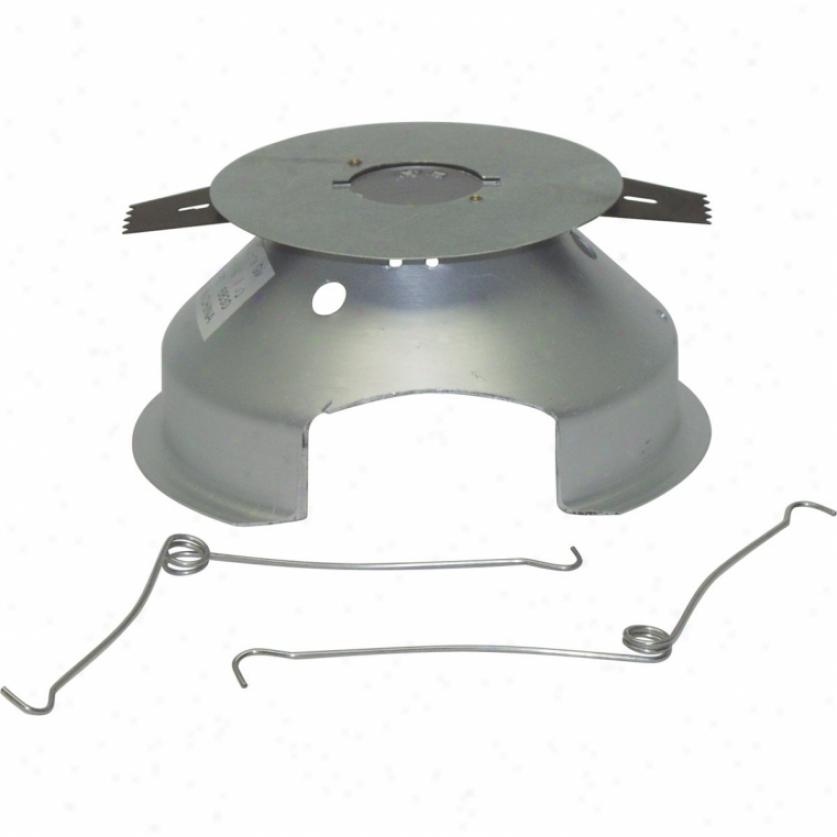 P8012-kit - Progress Lighting - P8012-kit > Parts