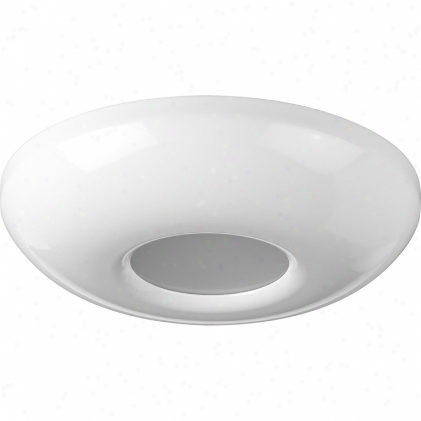 P8022-3035k - Progress Lighting - P8022-3035k > Surface Mounts