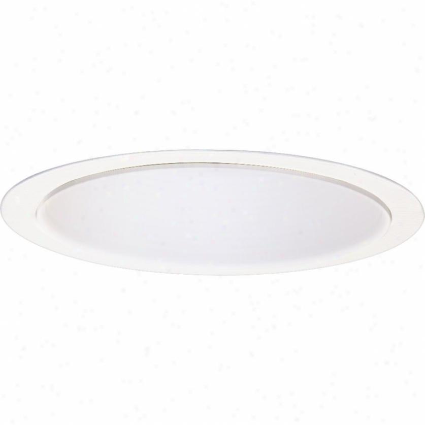P8068-28 - Progress Lighting - P8068-28 > Lighting Trim