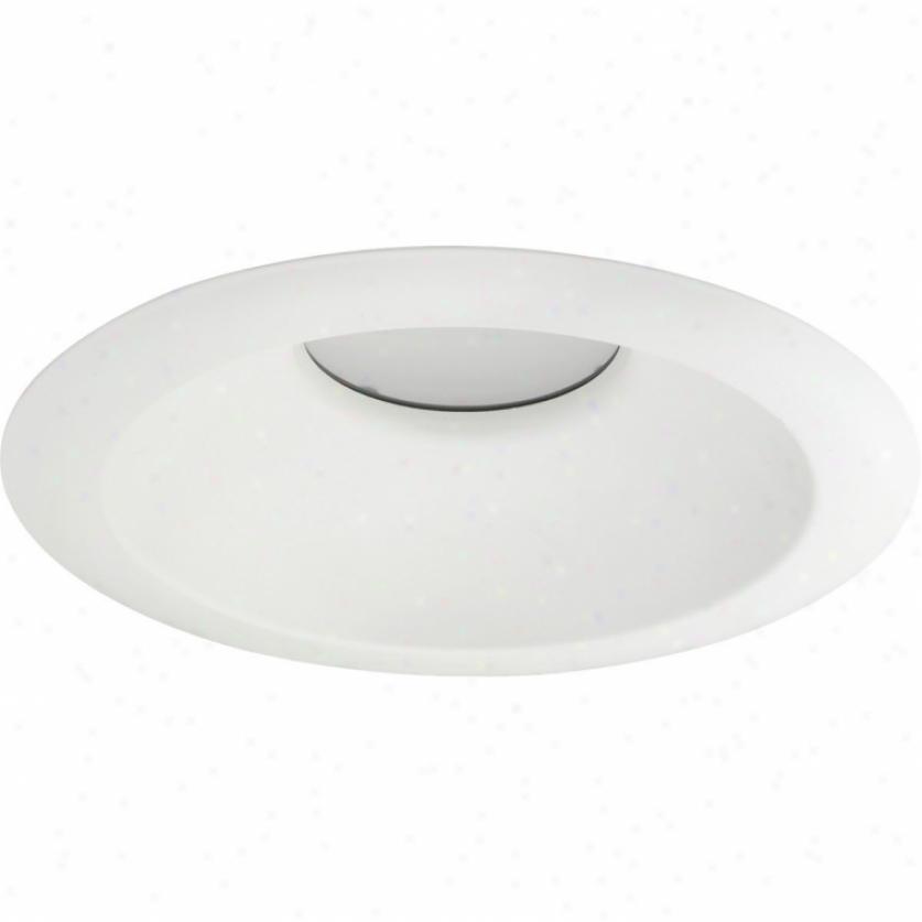 P8071-28/35kstr - Progress Lighting - P8071-28/35kstr > Recessed Lighting