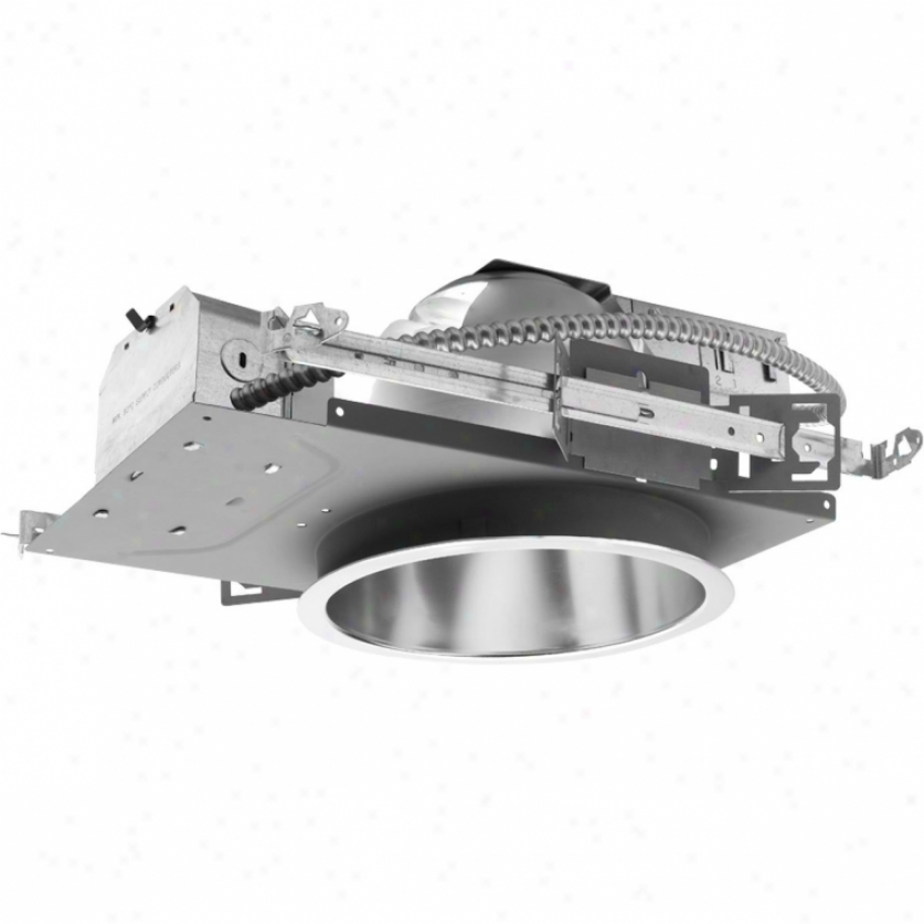 P8232-eb - Progress Lighting - P8232-eb > Recessed Lighting