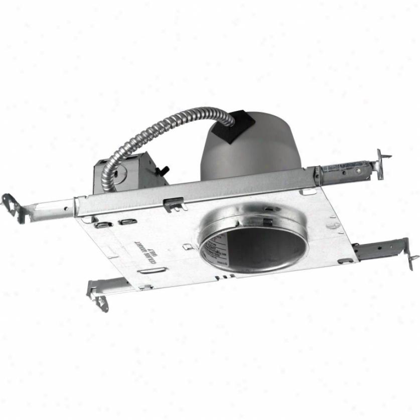 P830-18icat - Progress Lighting - P830-18icat > Recessed Lighting