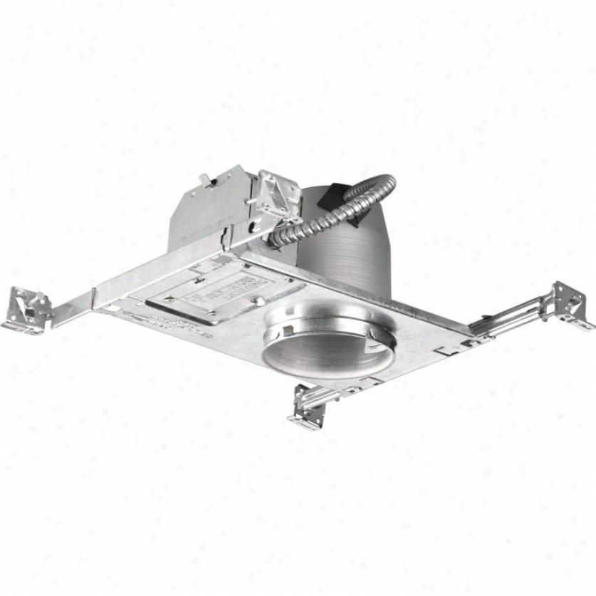 P830-atql - Progress Lighting - P830-atql > Parts