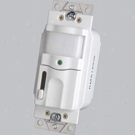 P8538-30 - Progress Lighting - P8538-30 > Security Lights