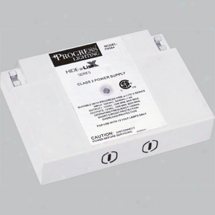 P8564-30 - Progress Lighting - P8564-30 > Under Cabinet Lighting
