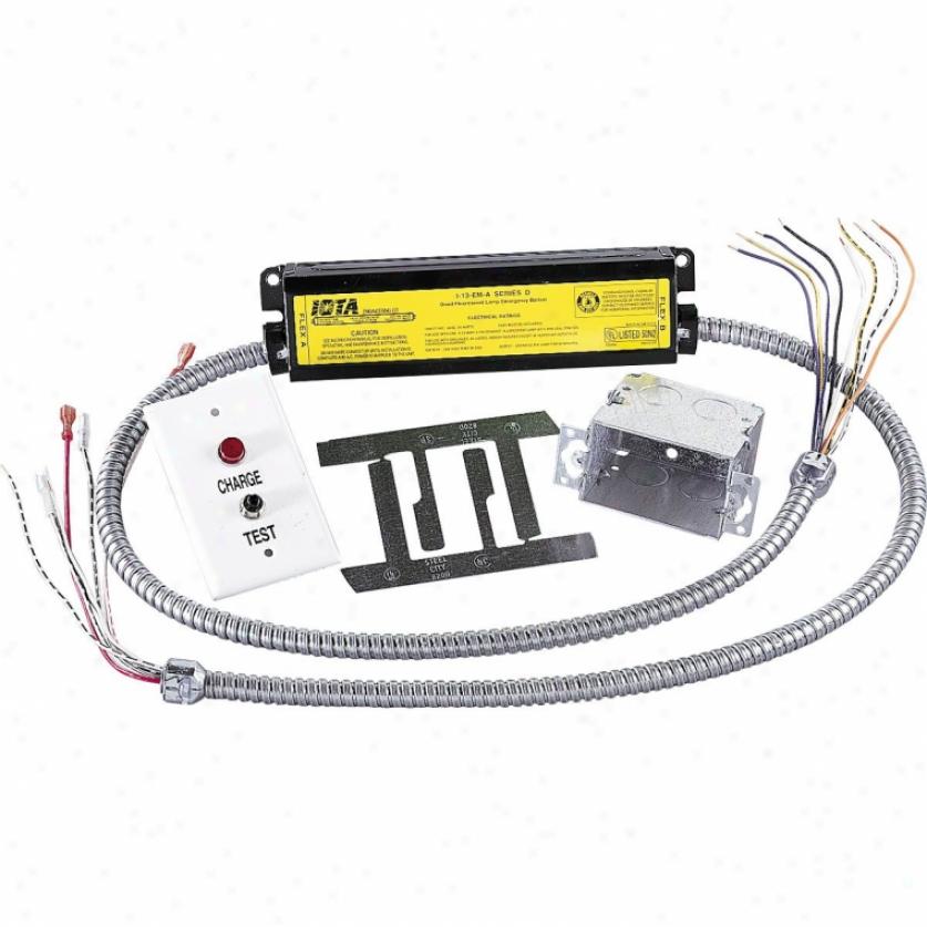 P8643-01 - Progress Lighting - P8643-01 > Lighting Accessories