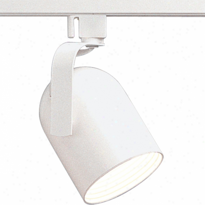 P9203-28 - Progress Lighting - P9203-28 > Track Lighting