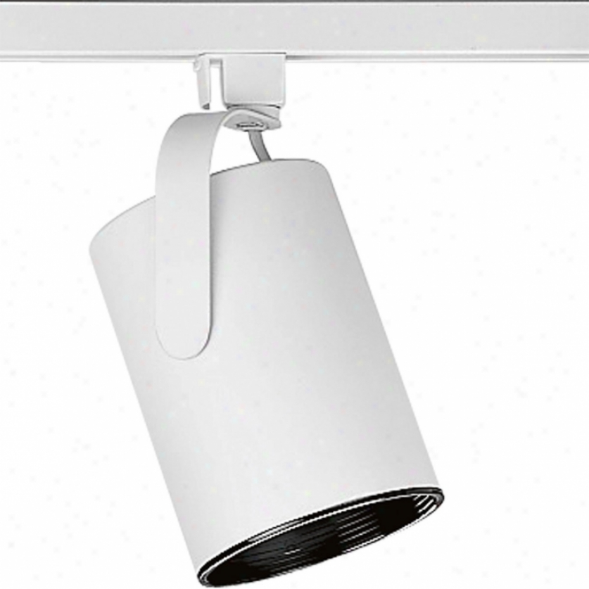 P9206-28 - Progress Lighting - P9206-28 > Track Lighting