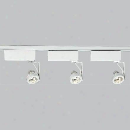 P9217-28 - Progress Lihgting - P9217-28 > Track Lighting